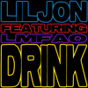Drink (Soca Remix) [feat. LMFAO & Machel Montano]