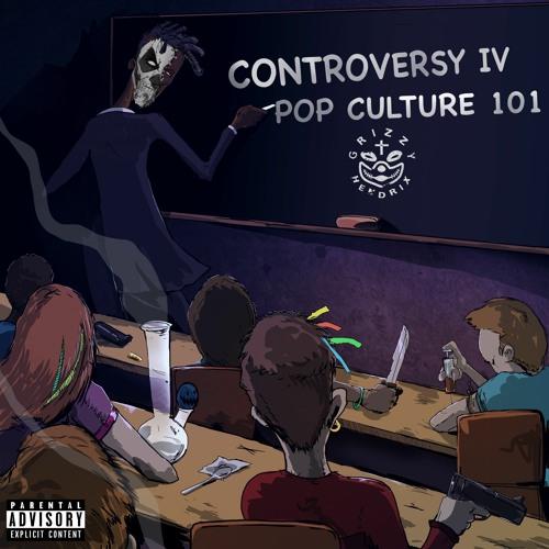 Controversy 4