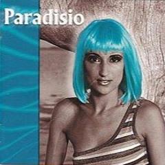 Paradisio - Bailando ( 8-D Bootleg Edit)