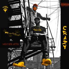 Crazy ft Westside Mook.mp3