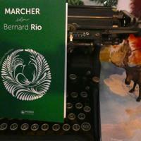 BonVieuxTemps/ Radio Rennes/ Ronan Manuel