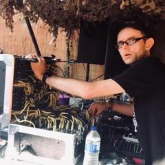 OB1 - 2021 Producer Mix