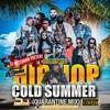 Download 2K20 HIP HOP COLD SUMMER MIX Mp3