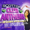 Flower of Scotland Medley