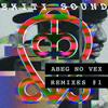 Download PREMIERE: Ekiti Sound - Alutere (Soul Edifice remix)(Crammed Discs) Mp3