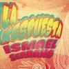 La LLamada (Lowlight Remix)