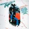 "Axel F (From ""Beverly Hills Cop"" Soundtrack)"