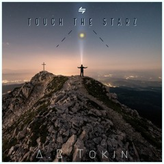 Touch The Starz (Prod. Brainiac Beats)