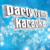 El Burrito Sabanero (Made Popular By Navidad) [Karaoke Version]