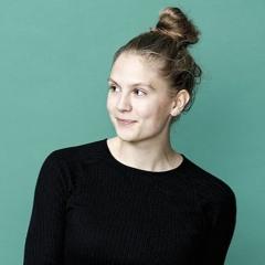 EMMA HOLTEN: Mennesker har ligesom klaret en del gennem historien