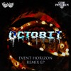 Download Code: Pandorum - Event Horizon (Octobit Remix) Mp3