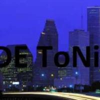 Ride Tonight - Sloan P X Cam Reid X Loubins X playboijoe