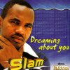 Real Man (Baby You Are My Lady) [feat. Pasto Goody Goody, Shabban & Xit]