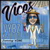 Vices (feat. Xone)