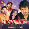 Download Kaal Ka Pahiya Gume Re Mp3