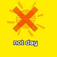 Robotonik & Harper - Not Day