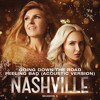 Going Down The Road Feeling Bad (Acoustic Version) [feat. Rhiannon Giddens]