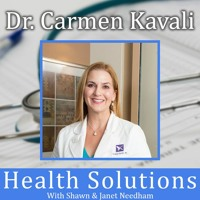Ep 144: How Long Does a Mommy Makeover Recovery Take? Reduced Scarring? - Dr. Carmen Kavali