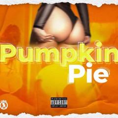 PunkinPie - DJJam305