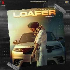 Loafer (feat. Sandhu PB33)