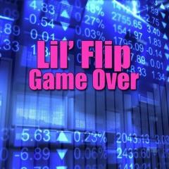 Lil Flip  - Game Over