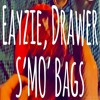 Download S'MO' BAGS - Eayzie, Drawer (