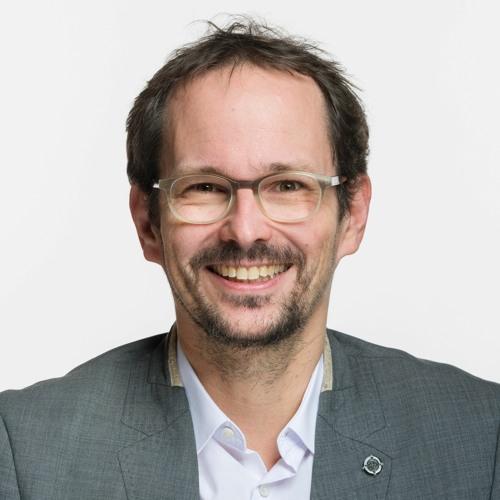 Herbst 2011 Interview mit Tobias Keller von Radio 24