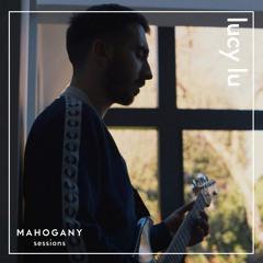 Life After Death (Mahogany Sessions)