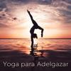 Musica de Ambiente para Clases de Yoga