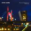 What Next (feat. Naylor Azevedo & Walmir Gil)