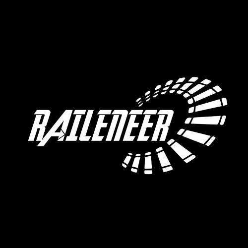 Beatrice Egli - Alles Was Du Brauchst (Raileneer Handsup Bootleg Remix)