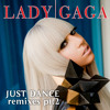 Just Dance (Space Cowboy Remix) [feat. Colby O'Donis]