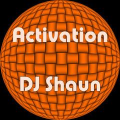 Activation 2010s - Hard Dance Vol. 2