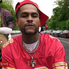 Dave East - They Gotta Hate Us