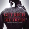 Get Low (Album Version (Edited))