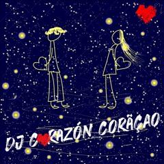 ✨ Evidence ❤️ DJ Corazón Coração feat TimOw BeatMkR 2021
