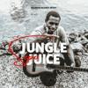 Download Rorogu Mule - Jungle Juice, Ismuki & Melvina  (Audio) .mp3 Mp3