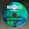 JAXX DA FISHWORKS - Live @ Night Bass Livestream Vol 9 (January 28, 2021)