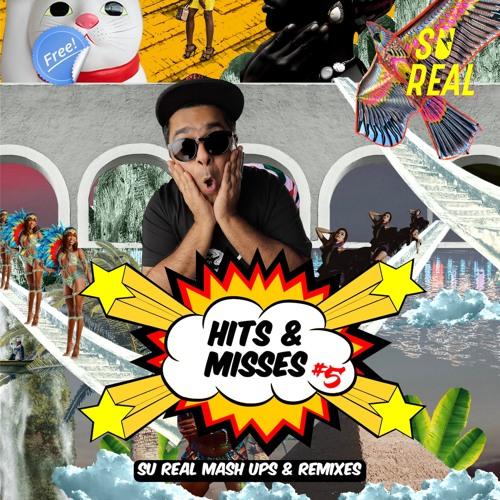 Hits & Misses Vol. 5