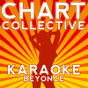 Countdown (Originally Performed By Beyonce) [Karaoke Version]