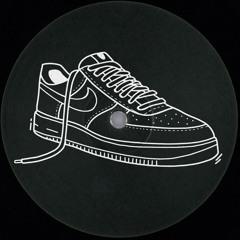 "SBTBLK001 // James Bangura - Bronx Metro EP 12"" Vinyl + Digital"