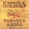 Down by the Sea (feat. Acoustic Strawbs)