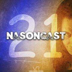 NasonCast #21