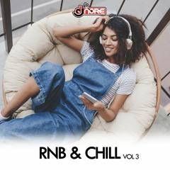 RnB & Chill