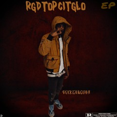 RockGangDah X Riko - Too Slime Prod Nattcarlos