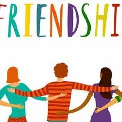 friendship/amitié