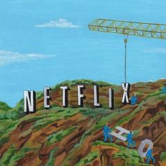 Netflix4Two (Prod. ThatKidGoran)