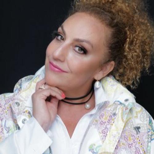 Podcast-Talk Tatjana Lackner Weißrussischer Blogger Öffnungsschritte Österreich Deutsche Wahl
