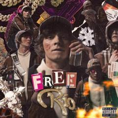 """[FREE] Detroit Type Beat """"SCAM"""" OG Buda x 163ONMYNECK  x SCALLY MILANO (prod. by Willzey)"""