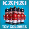Toy Soldiers (Radio Edit)
